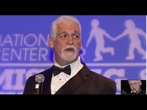 Joe Ehrmann Tribute Video