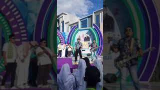 [1.38 MB] Perdana wali band bawain lagu baru kuy hijrah di rcti