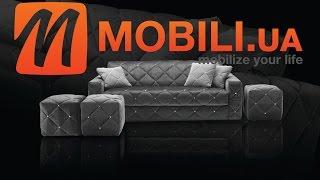 ≥  Мебель мягкая Италия Львов, купить, производство Benetti(, 2013-01-31T07:38:06.000Z)