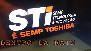 TV SEMP TOSHIBA LE4056BF DEFEITO: APARECE O LOGO E DESLIGA RESOLVIDO