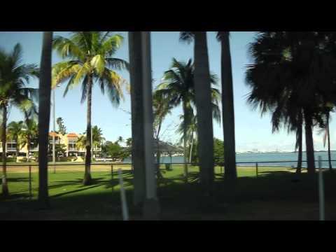 Bondax - N. American Tour Video