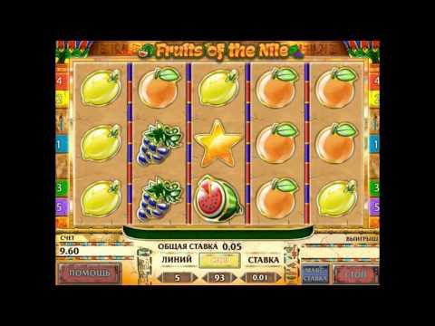 игровые автоматы карты играть бесплатно и без регистрации