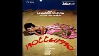 Armando Sciascia   Borodin Notturno dal Quartetto per archi in Re Magg