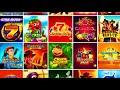 #Азартные #игры #Vulkan 777 - Только Честное #онлайн #казино! Вывод в $ ¢ £ ¤ ¥ ₽