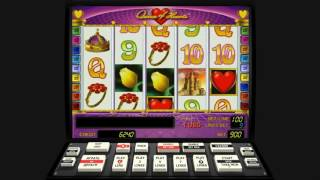 видео Вулкан Вегас онлайн казино грати онлайн безкоштовно