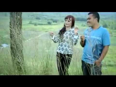 Lagu Karo TETAP ERSADA - Malem Krina Br Tarigan Ft Eso Pandia | ORIGINAL