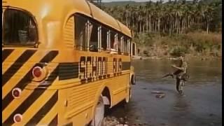 War bus 1986