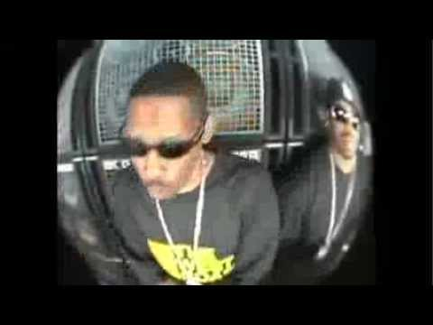 Daz Dillinger feat. Kurupt - This is How We Live (2008)