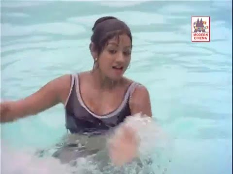 darling darling i love  tamil song |   Ilaiyaraaja | Priya| டார்லிங் டார்லிங் ப்ரியா படப்பாடல்