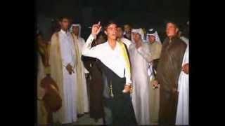 هوسات عراقية - حيدر المالكي وعلي البخيتاوي 2012 جديد!!