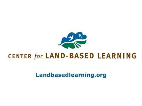 Land Based Learning Entercom Radio