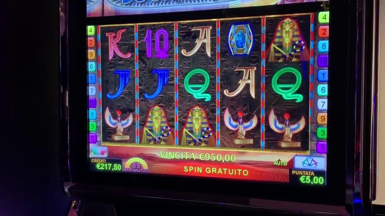 Unterschied Spielbank Casino