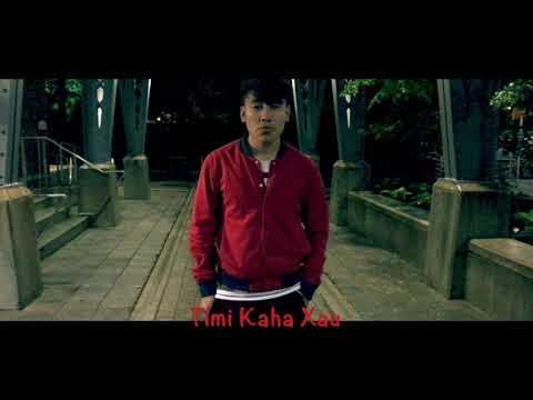 Mann| Tenzin Dhondup| New Nepali Lyrics Video