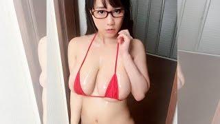 Download Video Kaho Shibuya   Retiring!!!! MP3 3GP MP4