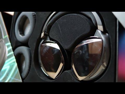 PAZZESCHE In TUTTO - ASUS ROG Fusion 500 - Recensione Ita