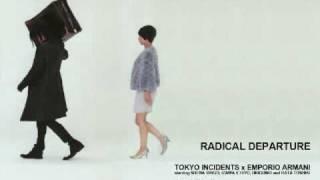 椎名林檎(Shiina Ringo)-迷彩(Meisai)-歌ってみました