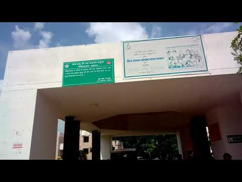 Lucknow hospital Lok Bandu ki haqikat(2) thumbnail
