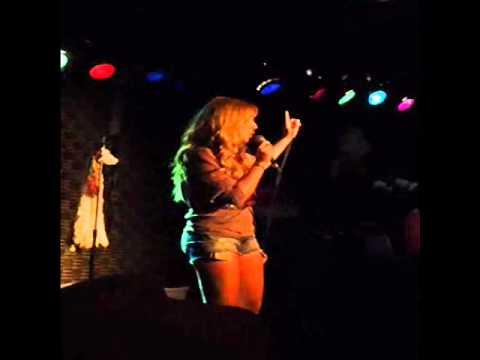 Gunpowder and Lead - - Karaoke Style
