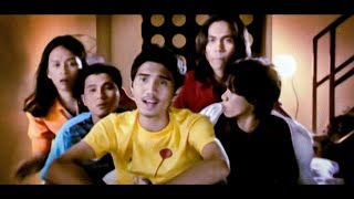 Download Video Sheila On 7 - Seberapa Pantas MP3 3GP MP4