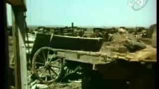 Мгновения XX века 1941 План Барбаросса