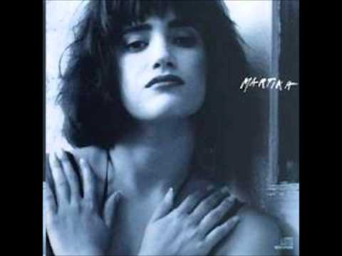 Martika - Cross My Heart