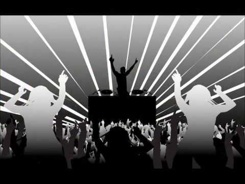 ELETRONICAS 2012 MUSICAS DE MAIS PARA TOCADAS BAIXAR