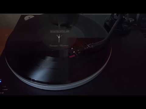 Выпуск №140. Burzum – Draugen-Rarities(Vinyl, LP, Compilation)