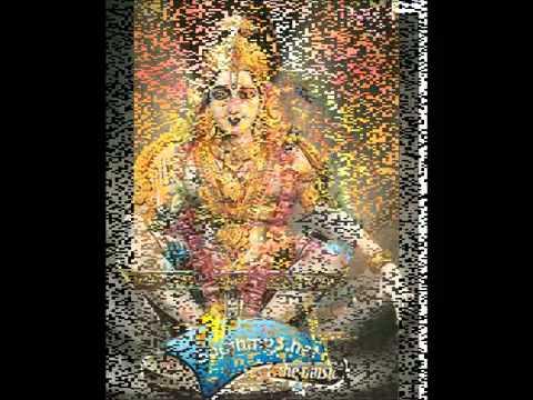 Samavedam_navilunarthiya_swamiye-Swami_Ayyappan_song_[catchvideo.net].mp4