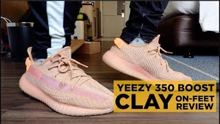 389525cb9 yeezy-on-foot-2019 Search on EasyTubers.com youtube videos and ...