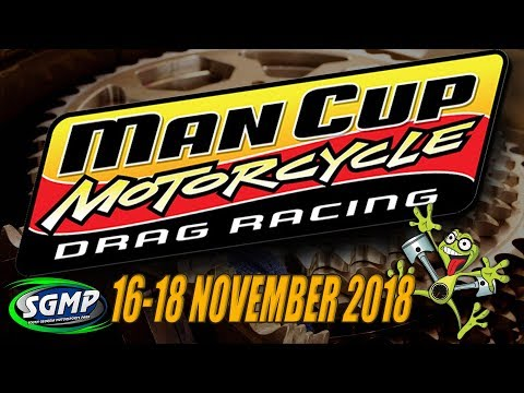 Manufacturers Cup 42nd Annual SGMP World Cup - Saturday Part 1