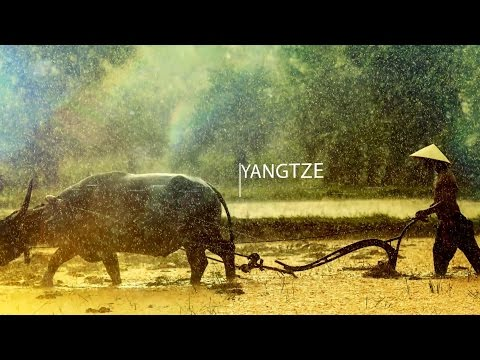 YANGTZE - A Chinese Orchestral OST by STUDIO NH47