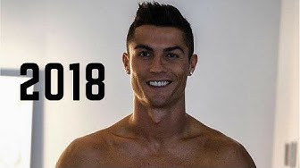 ➤New Cristiano Ronaldo Doku 2018 HD - German
