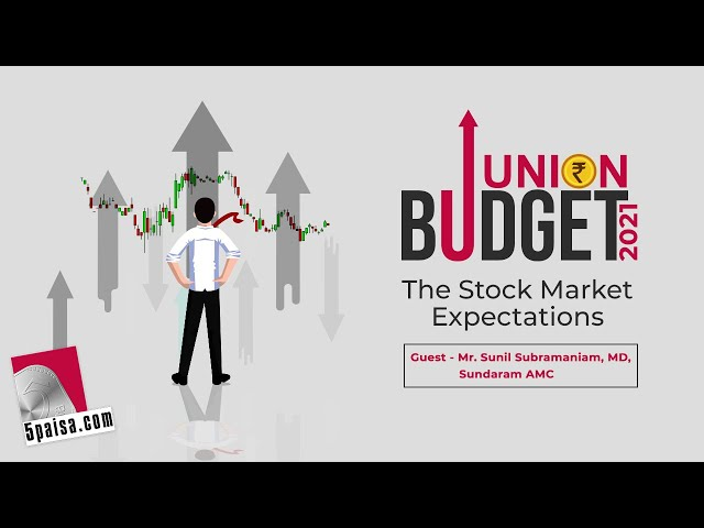 Union Budget 2021: The Stock Market Expectations   Nifty   Sensex   Mutual Fund   SIP   Hindi