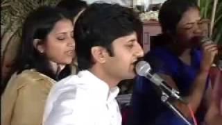 Jai Jai Bhavani Maa - Bhole Ki Jai Jai - Rishi  Nityapragya