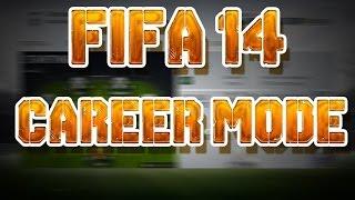 FIFA 14 ( RNGP v4 ! ) - Carieră de antrenor - Steaua București [42]-MINUTUL 90!