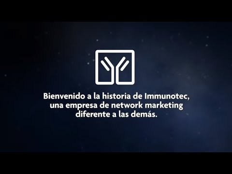 Experience the University of Murcia from YouTube · Duration:  2 minutes 20 seconds