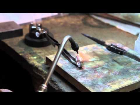 Jewelry Repair - Long's Jewelers