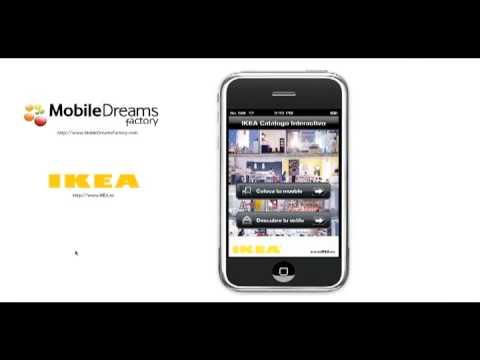 aplicación-de-ikea-para-el-iphone