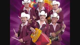 En Las Cantinas-Los Rieleros Del Norte