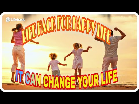 """#motivational Quote. """"Some social life hack for a better way of living.It can change your life."""