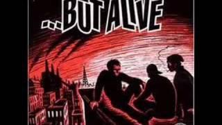 ...But Alive - Natalie