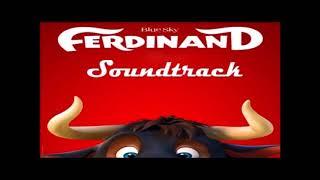 Ferdinand Sountrack - I Know You Want Me (Calle Ocho) - Pitbull