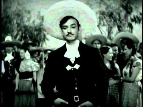 Jorge Negrete - Cuando Quiere Un Mexicano (Remasterizado)