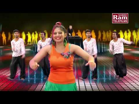 Latest Gujarati Dj Song 2017 | Dj Dil No Killer |DJ દિલ નો કિલર|Part 1| Rakesh Barot | Full HD Video