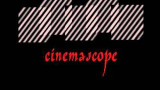 Cinemascope - Better Days to Come