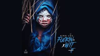 King Los -  With It