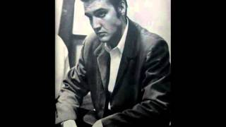Elvis Presley - Anyway You Want Me ( That