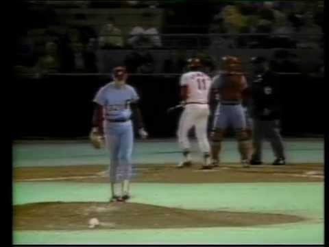 Steve Carlton - Baseball Hall of Fame Biographies