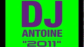 DJ Antoine - Come Baby Come