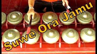(Tutorial) Belajar BONANG / Suwe Ora Jamu / LEARNING How to Play Javanese GAMELAN Music Jawa [HD]